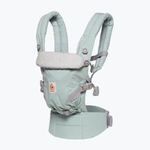 ERGOBABY - NOSIČ ADAPT - Frosted Mint