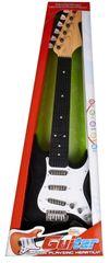 EURO-TRADE - Detská gitara 26x68x8cm