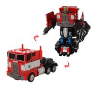 EURO-TRADE - Robot 19x21x11cm