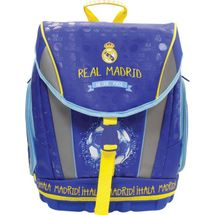 EUROCOM - Študentský batoh Real Madrid