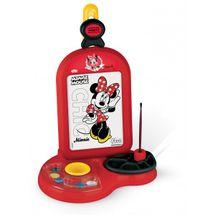 FARO - Kreatívna súprava Faro Artist´s Set Atelier Minnie Mouse 54511M