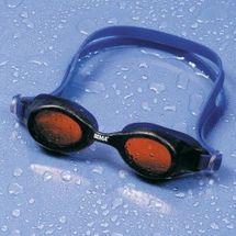 FRIEDOLA - Plavecké okuliare