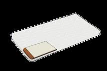 GRECO STROM - Matrac do kolísky ERATO 90x40 cm