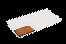 GRECO STROM - Matrac IOLI  120x60 cm