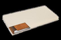 GRECO STROM - Matrac ORPHEAS 120x60 cm