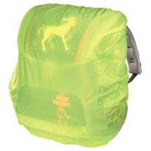HAMA - pršiplášť pre školský ruksak/školskú aktovku