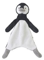 HAPPY HORSE - maznáčik tučniak Puca