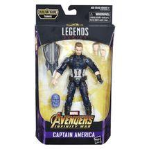 HASBRO - Avengers Legends 15cm figúrka