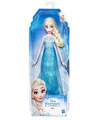 HASBRO - Frozen Bábika Elsa
