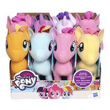 HASBRO - My Little Pony 13Cm Plyšový Poník  - Mix