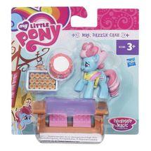 HASBRO - My Little Pony Fim Zberatelský Set B Asst