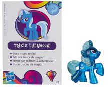 HASBRO - My Little Pony Poník V Sáčku