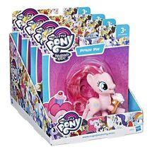 HASBRO - My Little Pony Pony Priatelia