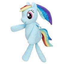 HASBRO - My Little Pony Veľký Plyšový Poník (mix)