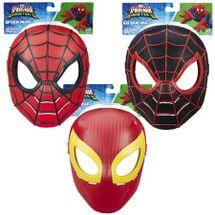 HASBRO - Spiderman Maska Hero B6675