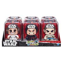 HASBRO - Star Wars Mighty Muggs Asst