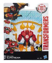 HASBRO - Transformers Transformácia Minicona V 1 Kroku