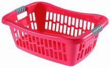 HEIDRUN - Kôš na čisté prádlo