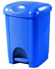 HEIDRUN - Odpadkový kôš s pedálom