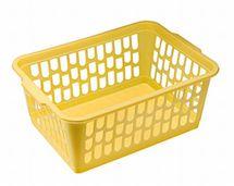 HEIDRUN - Plastový košík