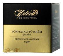 HELIA-D - Omladzujúci nočný krém 50ml