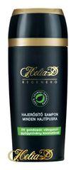 HELIA-D - Regenero Posilňujúci šampón 250ml