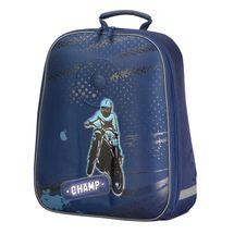 HERLITZ - Školský batoh Be bag Biker