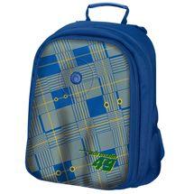 HERLITZ - Školský batoh Be bag Crossover