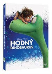 Hodný dinosaurus DVD - Edice Pixar New L