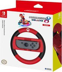 HORI - Joy-Con Wheel Deluxe - Mario