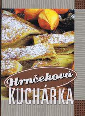 Hrnčeková kuchárka - Kolektív