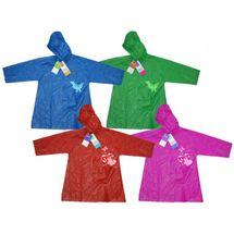 IMPAP - Detská pláštenka