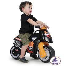INJUSA - odrážadlo Moto Repsol