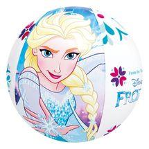 INTEX - 58021Nafukovacia lopta Frozen 51cm