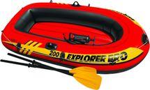INTEX - 58357 Čln Explorer Pro 200 Set