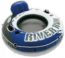 INTEX - 58825 Nafukovacie kreslo River Run