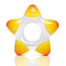 INTEX - 59243 Koleso hviezda 74x71cm