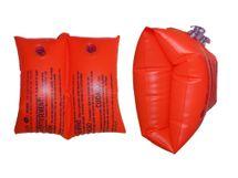 INTEX - 59642 Rukávniky 25x17cm