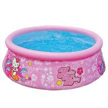 INTEX - Bazén Hello Kitty 183x51cm