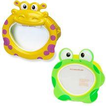 INTEX - detské potápačské okuliare 55910