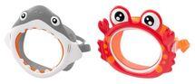 INTEX - detské potápačské okuliare 55915