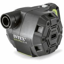 INTEX - elektrická pumpa 66642