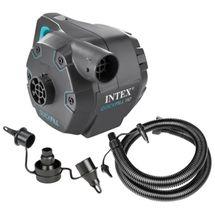 INTEX - elektrická pumpa 66644