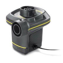 INTEX - Intex elektrická pumpa 66634