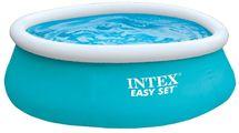 INTEX - nafukovací bazén 183x51 cm Easy Set