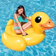 INTEX - Nafukovacia kačka do vody 57556