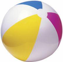 INTEX - nafukovacia lopta 59030