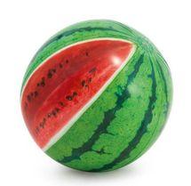 INTEX - nafukovacia lopta melón 58075