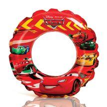 INTEX - nafukovacie koleso Disney Cars 58260