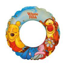 INTEX - nafukovacie koleso Disney Macko Pooh 58228
